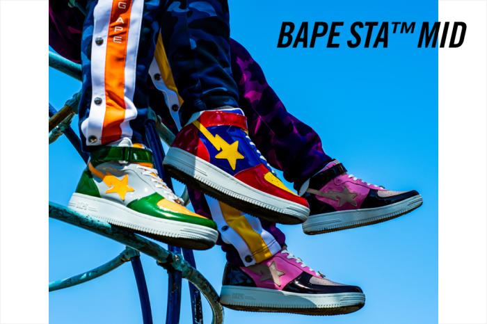 BAPE STA™ MID_a0174495_15590219.jpeg