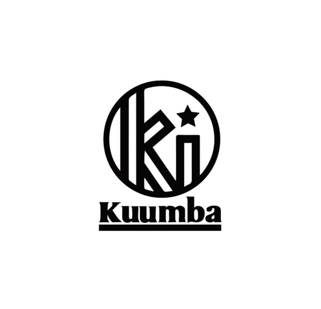 KUUMBA INTERNATIONAL NEW ITEMS!!!!!_d0101000_1251294.jpg