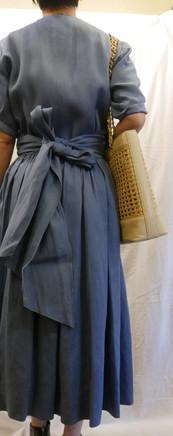 Hermes Cotton Dress_f0144612_17411248.jpg