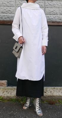 Dries Van notten coat dress_f0144612_17443305.jpg