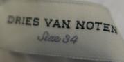Dries Van notten coat dress_f0144612_17461775.jpg