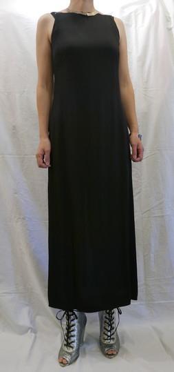 Black Dress_f0144612_18051792.jpg