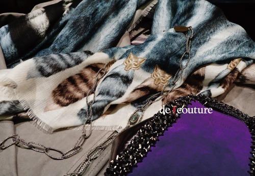 de Couture 新色仲間入りー!!_b0115615_18495954.jpg