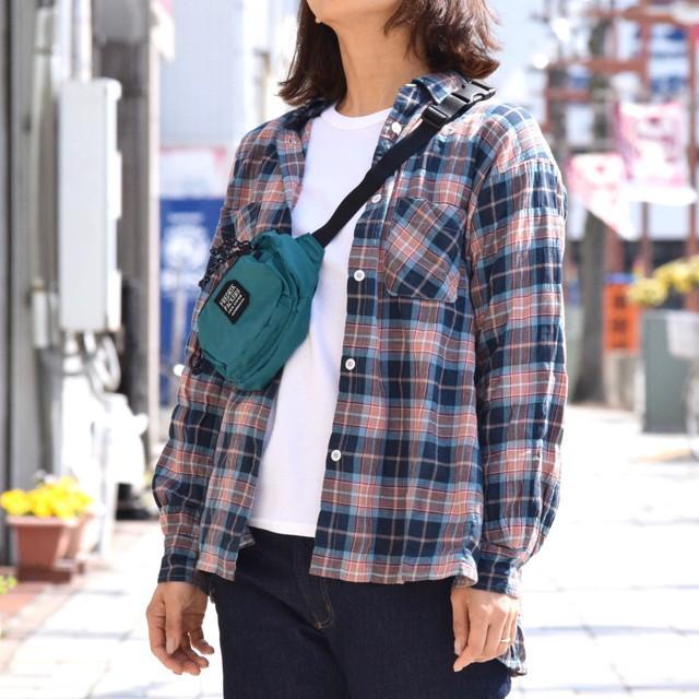 ★SWEET PANTS 2020春夏モデル入荷★_e0084716_15405532.jpg