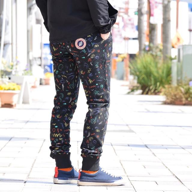 ★SWEET PANTS 2020春夏モデル入荷★_e0084716_15493290.jpg