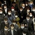 感染者数はどれだけいるのか - 新型肺炎が隠れ定着する国となる日本_c0315619_16014413.png