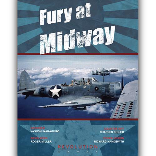 ミッドウェイ海戦: 米側の視点_b0142122_08322604.jpg