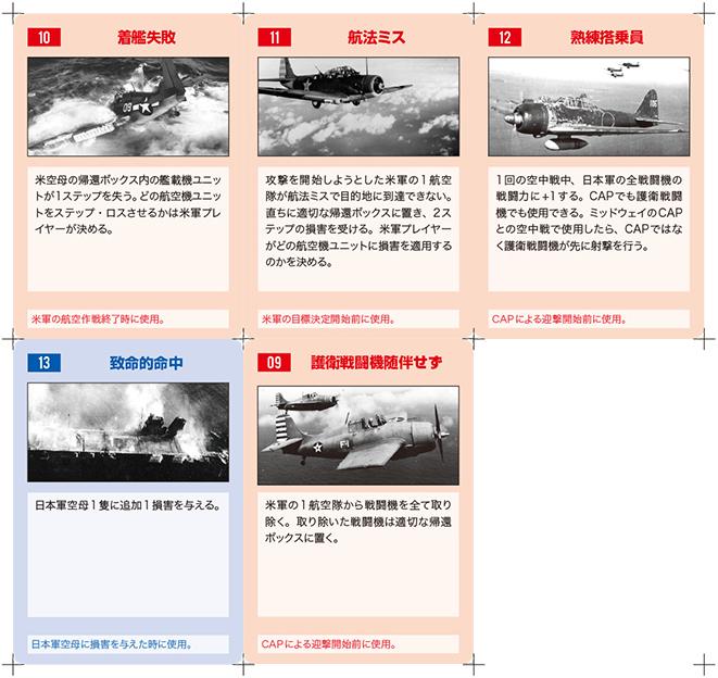 ミッドウェイ海戦: 米側の視点_b0142122_09065987.jpg