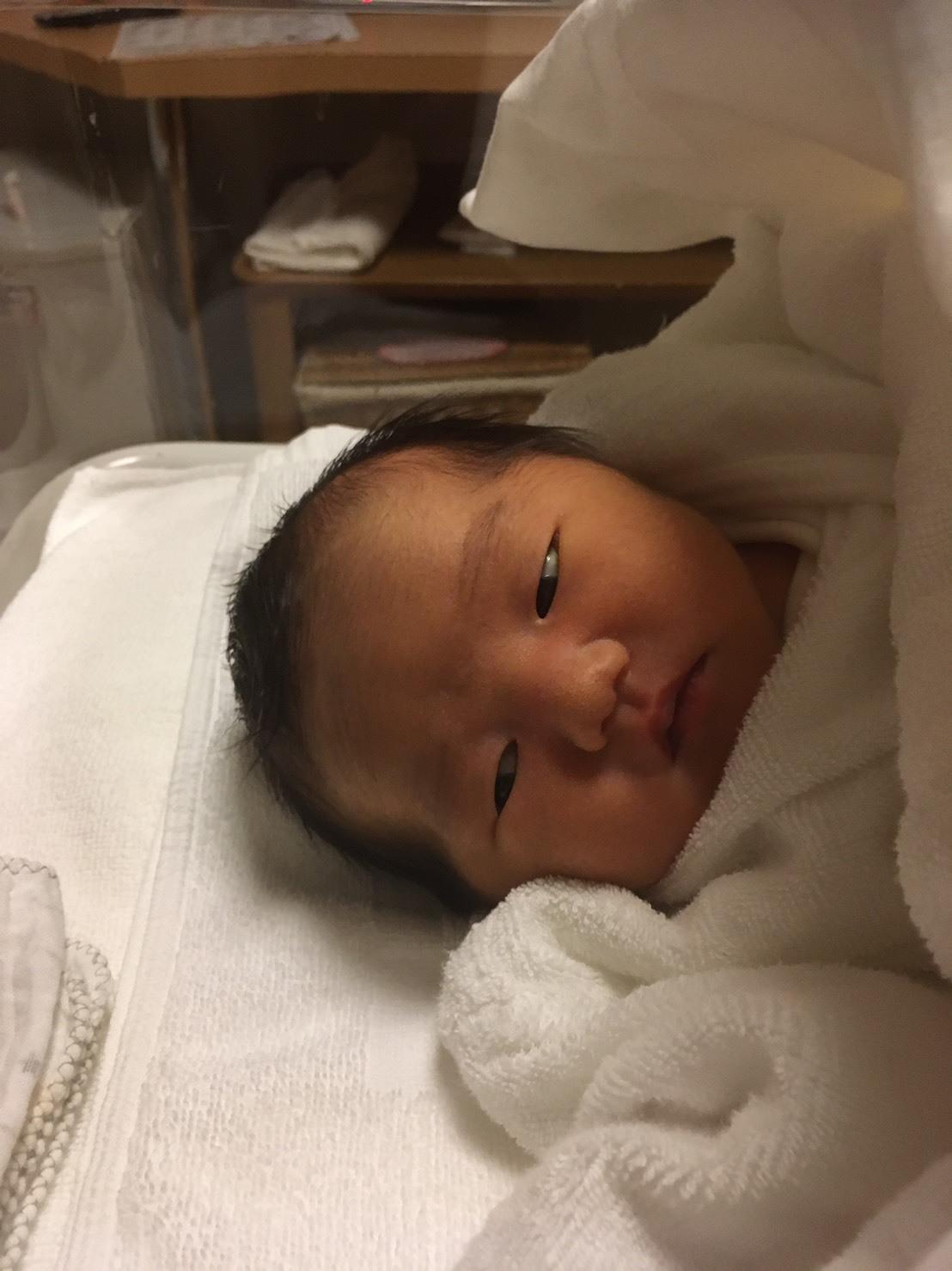 報告、子供が産まれました!_d0340728_21011117.jpg
