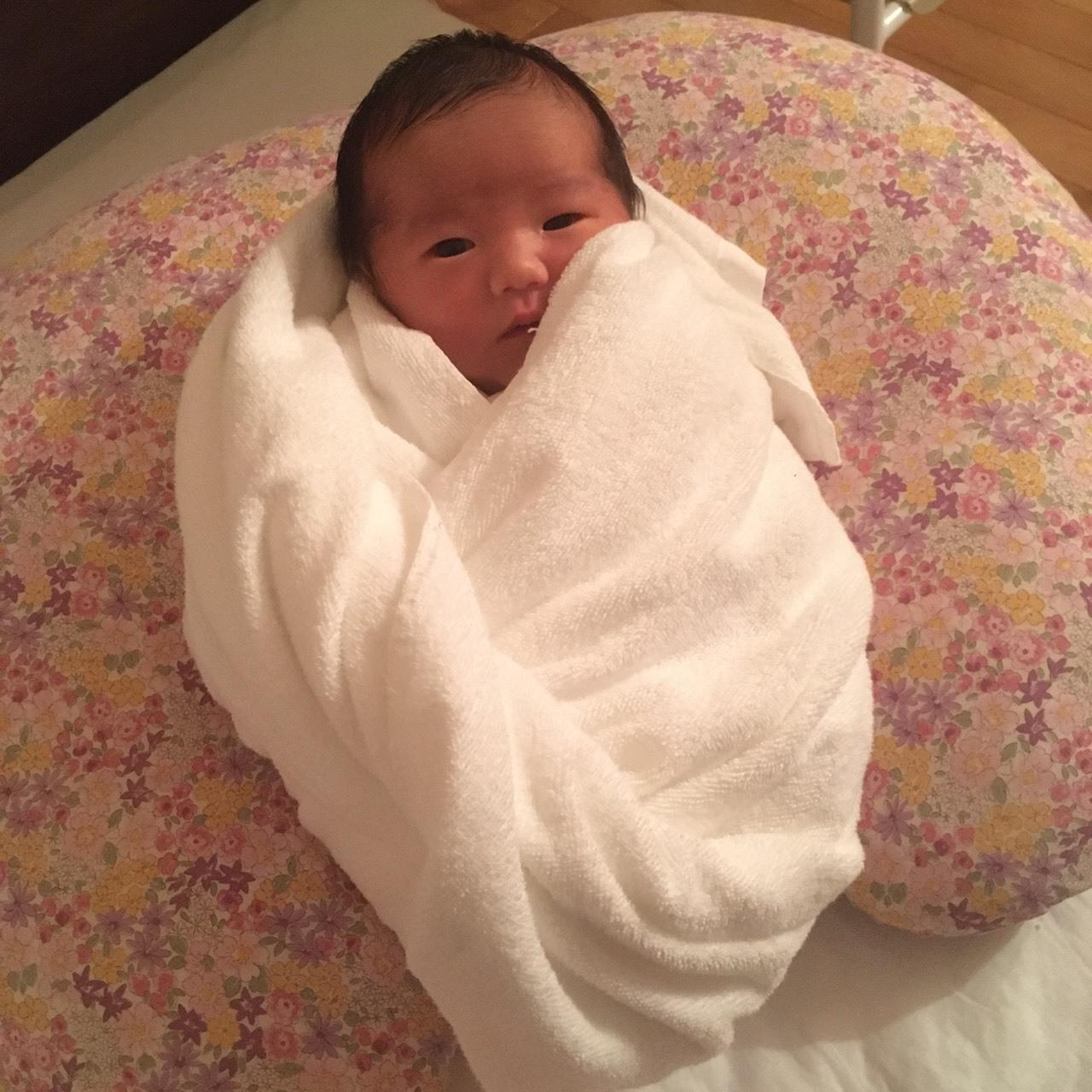報告、子供が産まれました!_d0340728_21031665.jpg