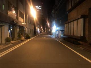神田の街事情なう_b0040332_20143639.jpg