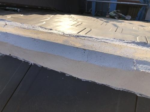 笛吹市 ブラックの屋根 其の三_b0242734_00573840.jpeg