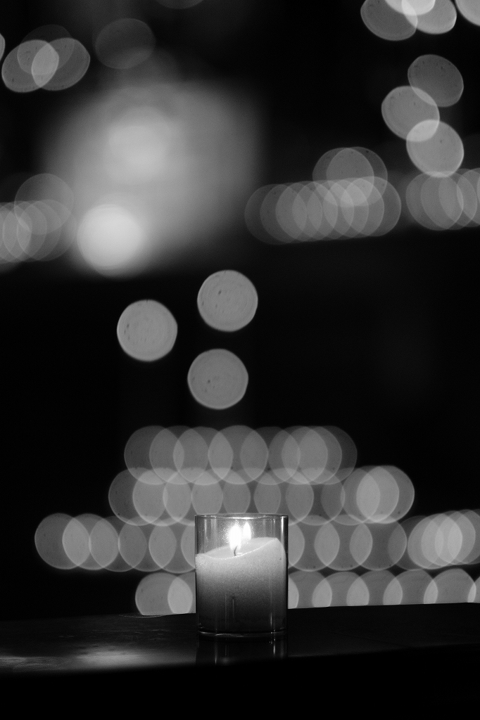 祈り FUJIFILM XSeries facebookより_f0050534_23152875.jpg