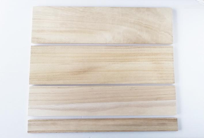 組み合わせるだけ☆セリアの木板で時短DIY☆_d0351435_08064349.jpg