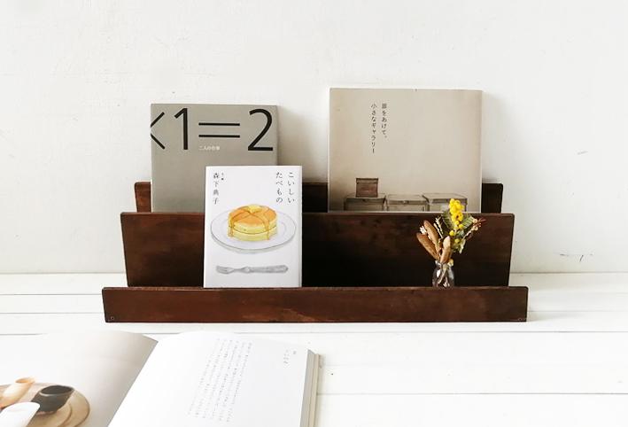組み合わせるだけ☆セリアの木板で時短DIY☆_d0351435_08064393.jpg