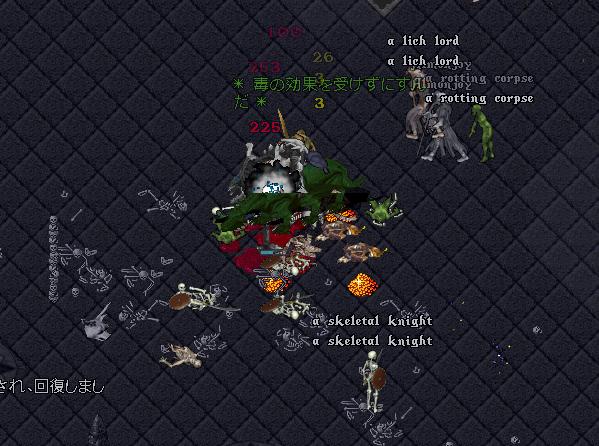 Doomのサブウェポン_b0402739_20300617.png