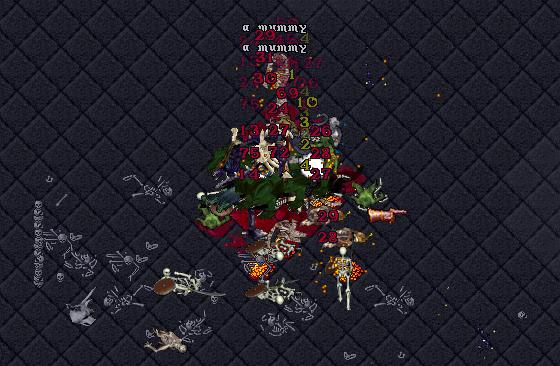 Doomのサブウェポン_b0402739_20314919.png