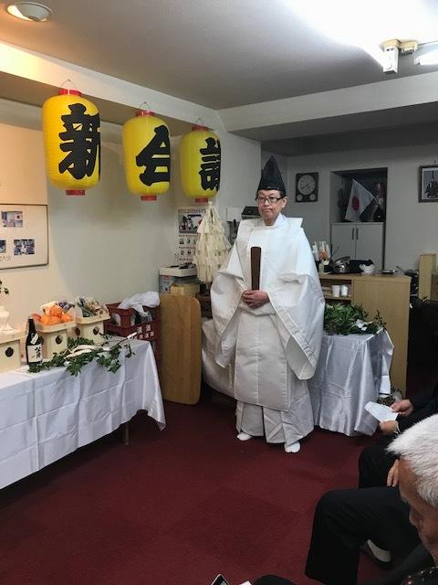 民族革新会議 物故同人慰霊祭_c0290443_15261803.jpg