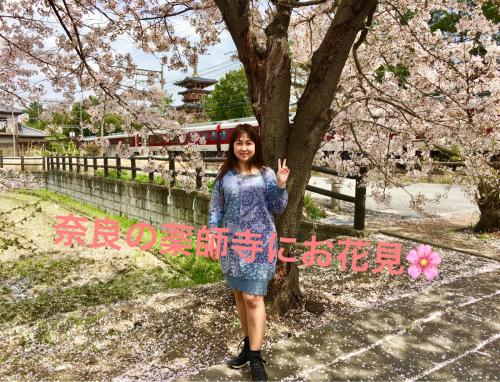 プリンセスシンデレラってこんな人_e0292546_00483930.jpg