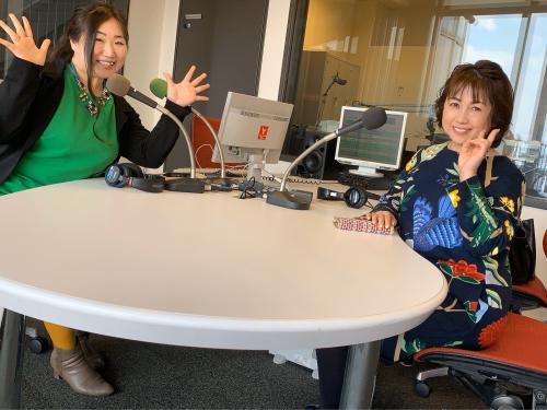FM鈴鹿に生出演!_e0292546_18052396.jpg