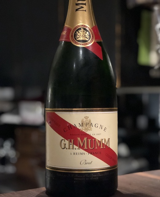 本日のグラスワイン&もろもろ_a0114049_13582540.jpg