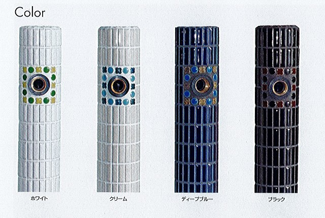 春の立水栓コレクション♪♪♪_e0361655_12072307.jpg
