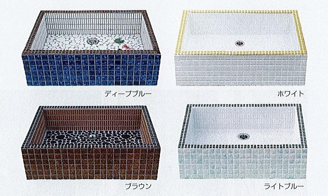 春の立水栓コレクション♪♪♪_e0361655_12242095.jpg
