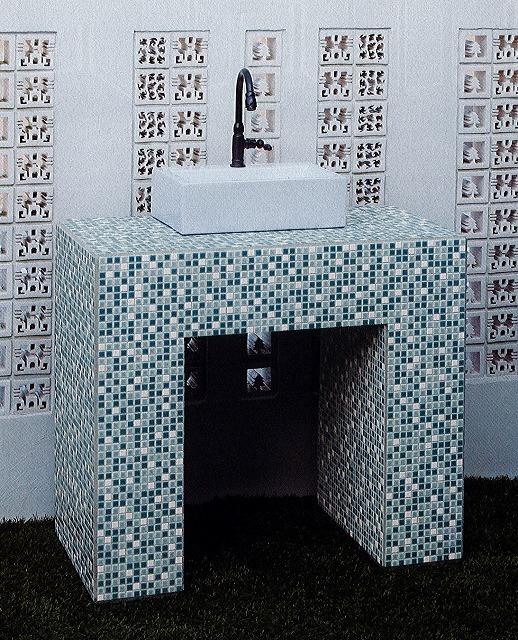 春の立水栓コレクション♪♪♪_e0361655_12322320.jpg