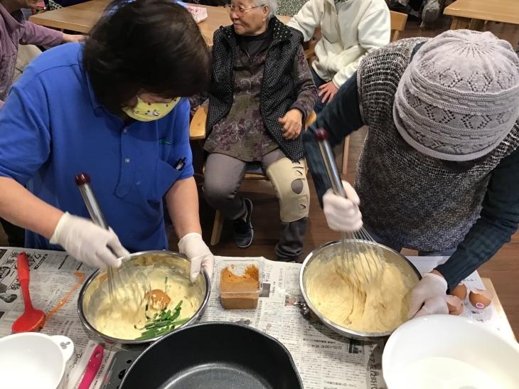 47都道府県名物料理『長野県』_d0354061_15221306.jpeg