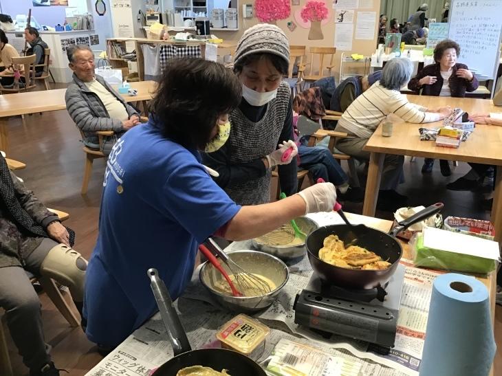 47都道府県名物料理『長野県』_d0354061_15242929.jpeg