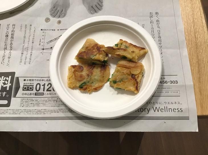 47都道府県名物料理『長野県』_d0354061_15262884.jpeg