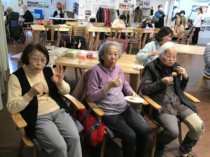 47都道府県名物料理『長野県』_d0354061_15271607.jpeg
