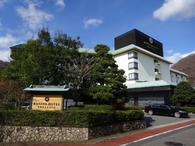 鬼怒川金谷ホテル (1) ホテルまでの食べ歩き_b0405262_22041654.jpg