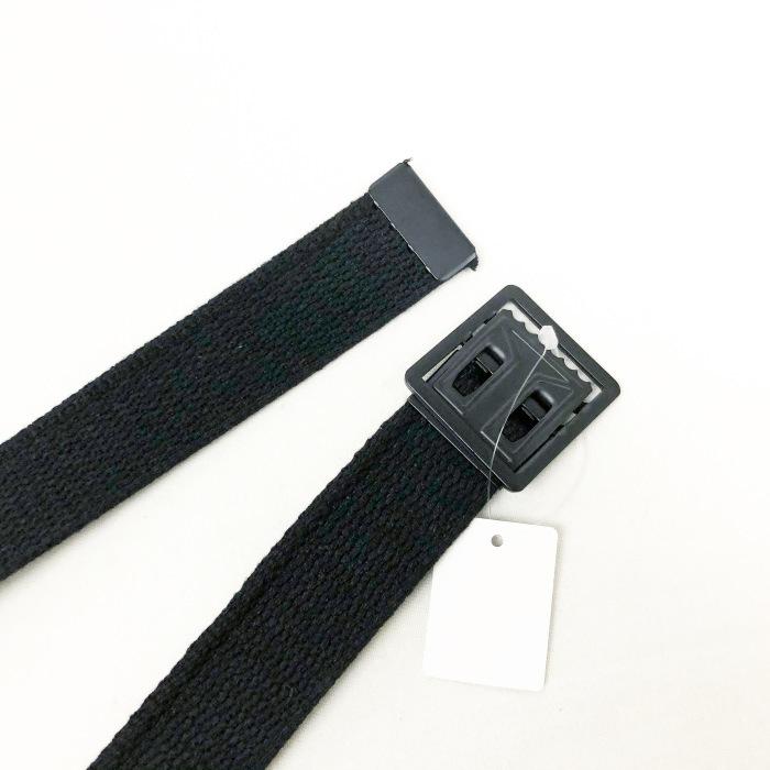 SUSPENDER FACTORY - Belt_b0121563_20001445.jpeg
