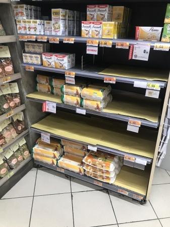 移動禁止令8日目、近所のスーパーに行ってみた/伊COVID-19(17/03/2020)_a0136671_01514605.jpeg