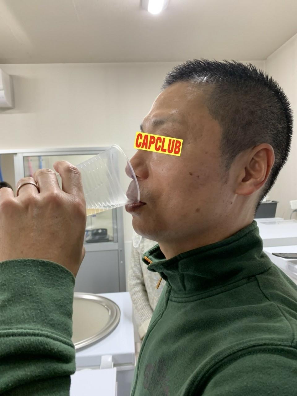 クラフトビール作り体験_c0150273_11251956.jpg
