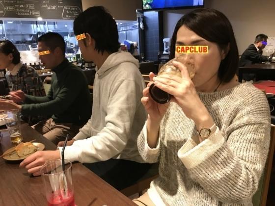 クラフトビール作り体験_c0150273_11325685.jpg