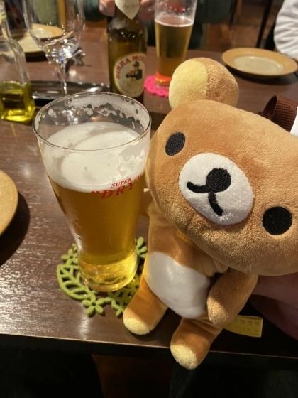 クラフトビール作り体験_c0150273_11351315.jpg