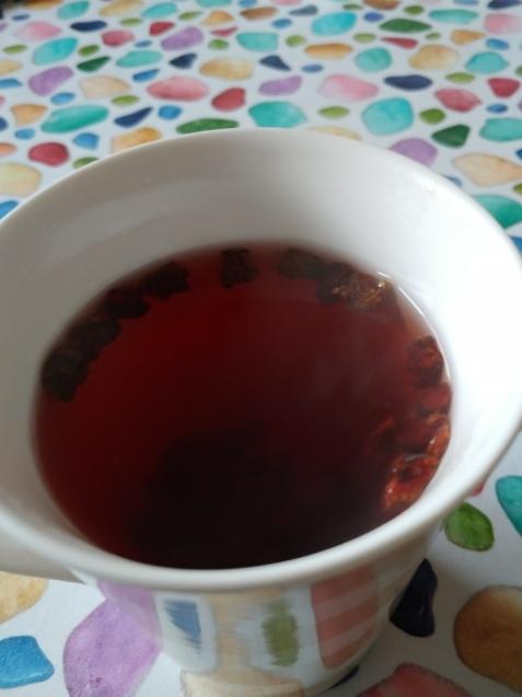 こんなお茶飲んでます_c0162773_23050326.jpg