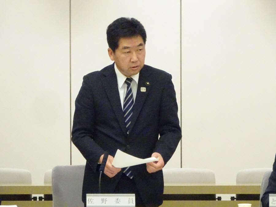 公営企業委員会3日目_f0059673_23173723.jpg