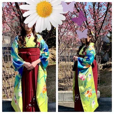 卒業袴の着付け_b0202384_21261712.png