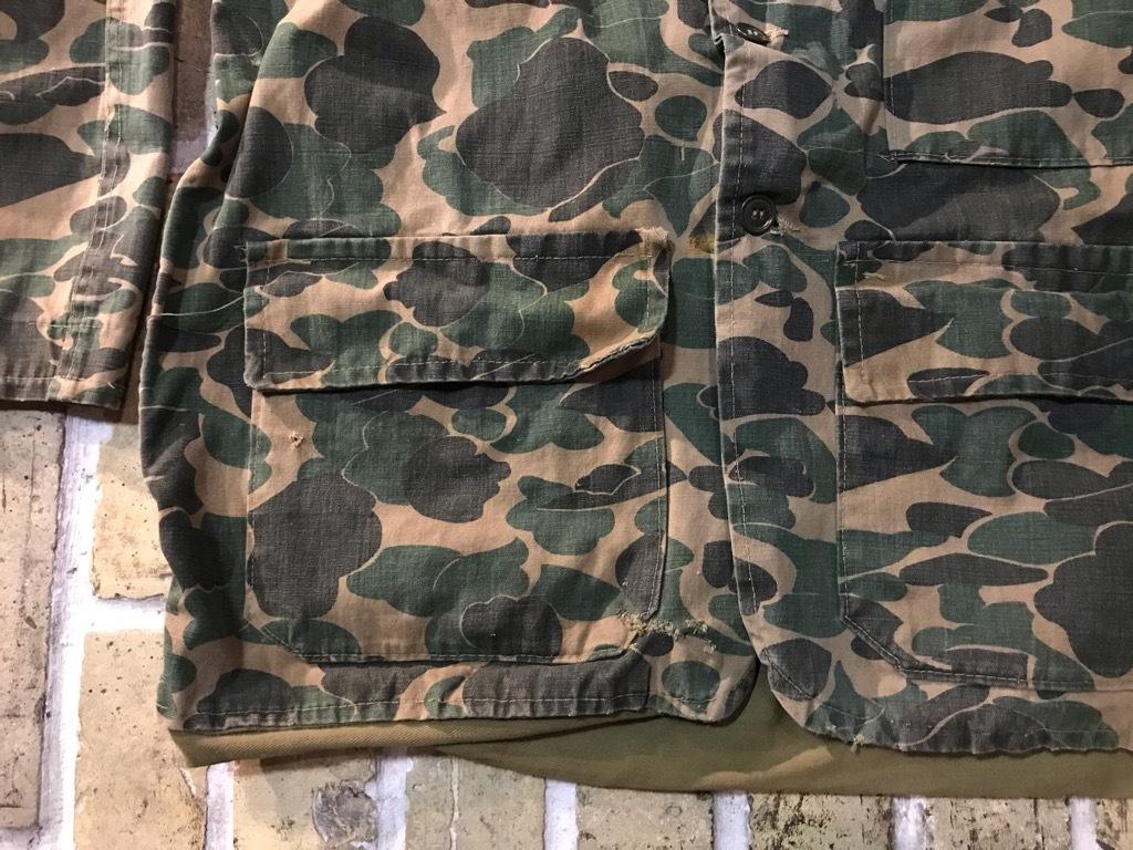 マグネッツ神戸店 ファッションに、一番使えるオシャレな迷彩!_c0078587_17214948.jpg