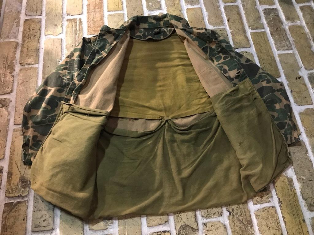 マグネッツ神戸店 ファッションに、一番使えるオシャレな迷彩!_c0078587_17215029.jpg