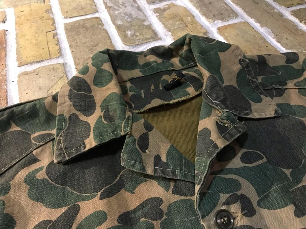 マグネッツ神戸店 ファッションに、一番使えるオシャレな迷彩!_c0078587_17215130.jpg