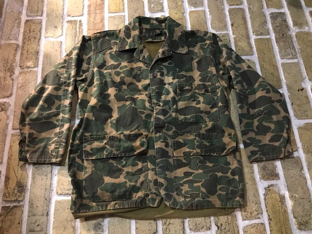 マグネッツ神戸店 ファッションに、一番使えるオシャレな迷彩!_c0078587_17215133.jpg