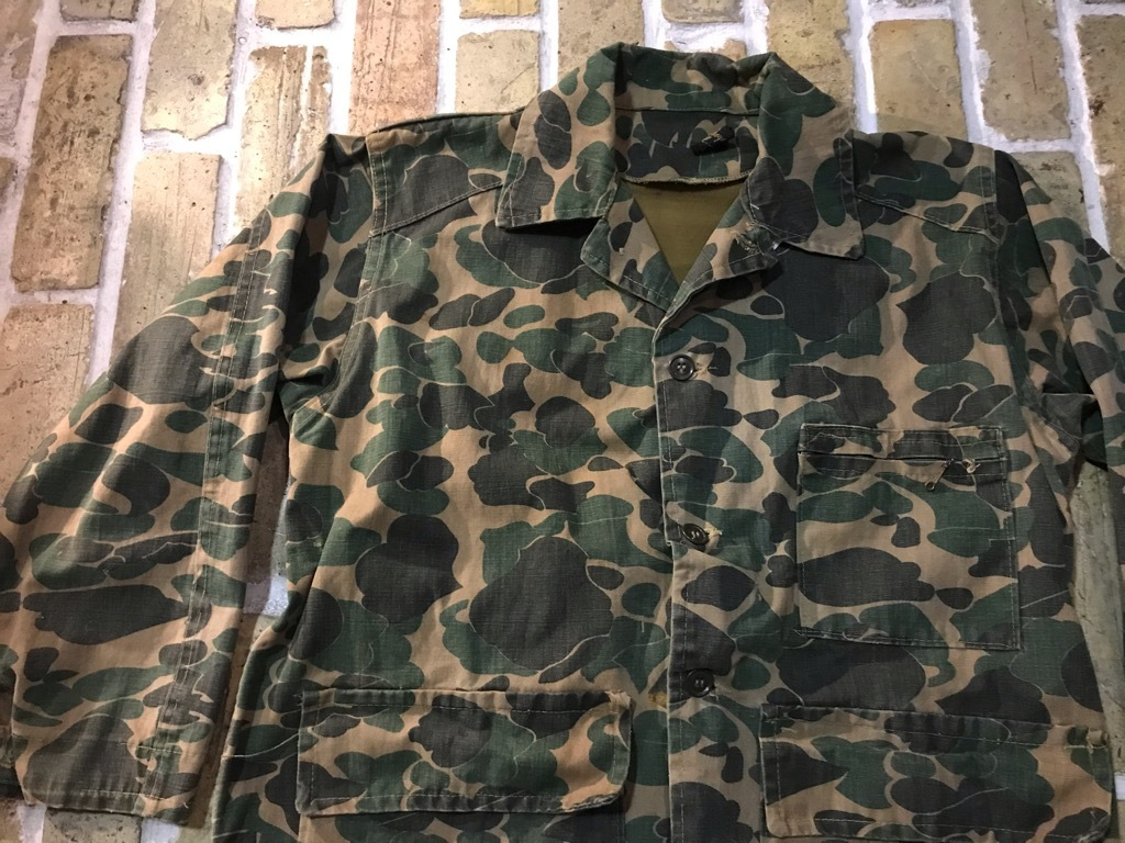 マグネッツ神戸店 ファッションに、一番使えるオシャレな迷彩!_c0078587_17215164.jpg