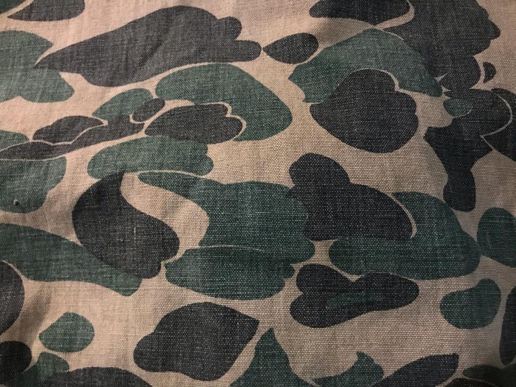 マグネッツ神戸店 ファッションに、一番使えるオシャレな迷彩!_c0078587_17223388.jpg