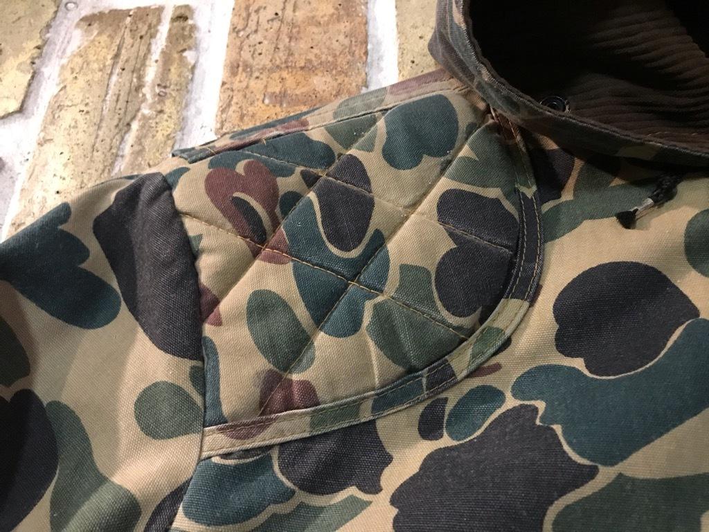 マグネッツ神戸店 ファッションに、一番使えるオシャレな迷彩!_c0078587_17234573.jpg