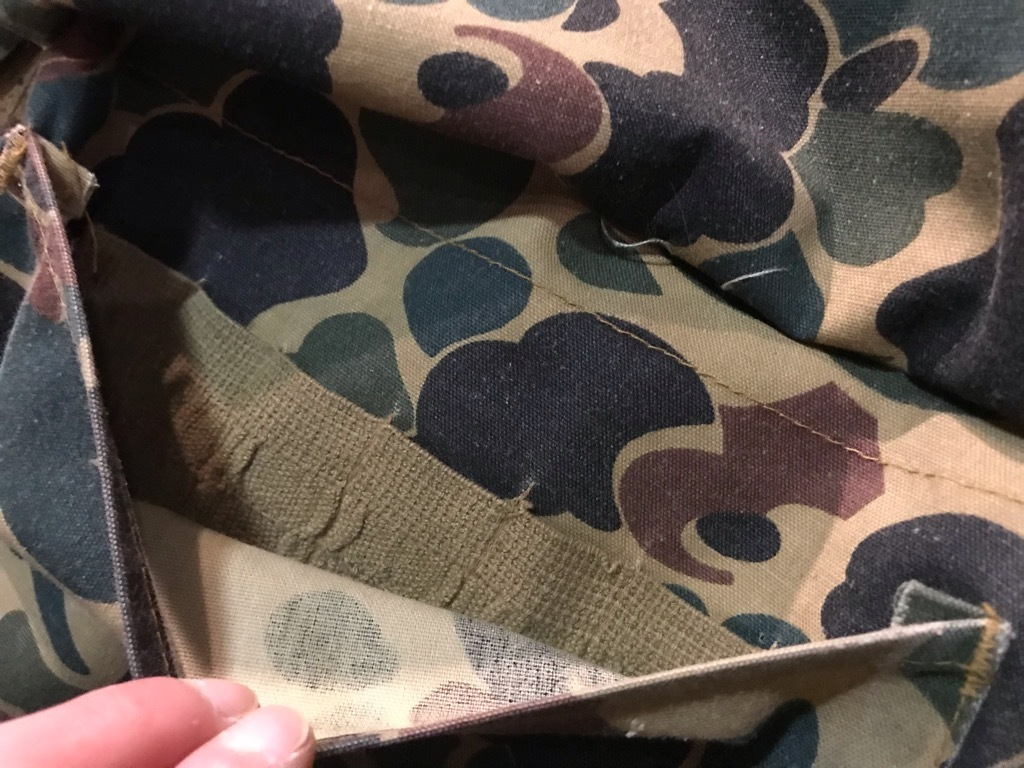 マグネッツ神戸店 ファッションに、一番使えるオシャレな迷彩!_c0078587_17234634.jpg