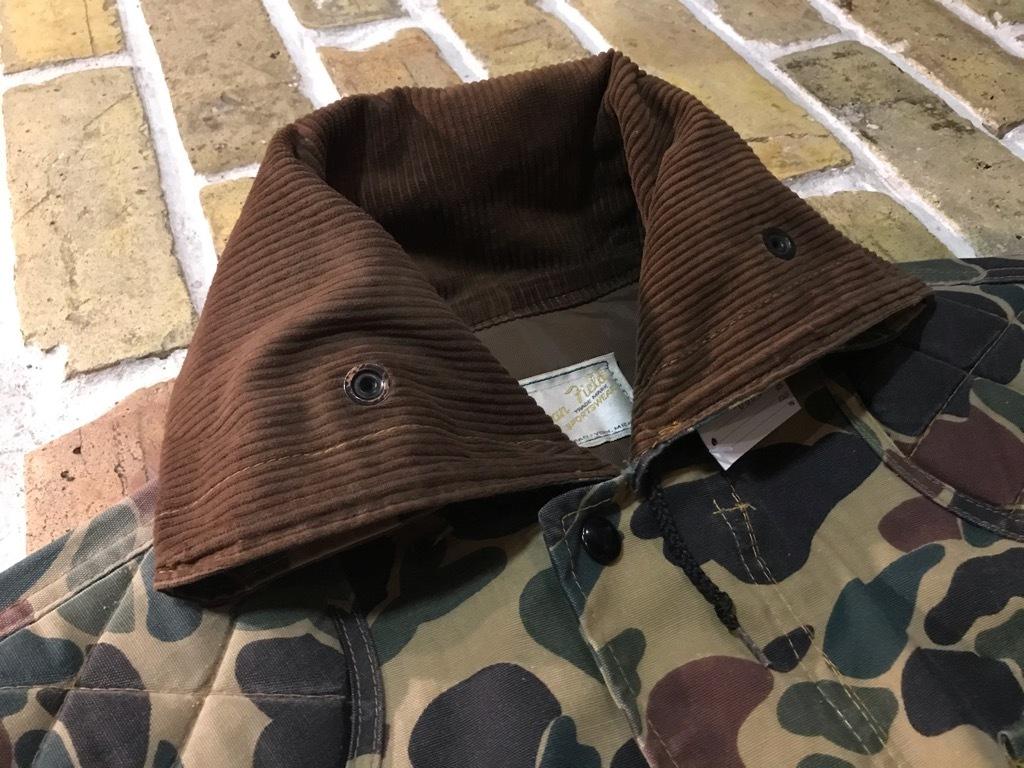 マグネッツ神戸店 ファッションに、一番使えるオシャレな迷彩!_c0078587_17244146.jpg